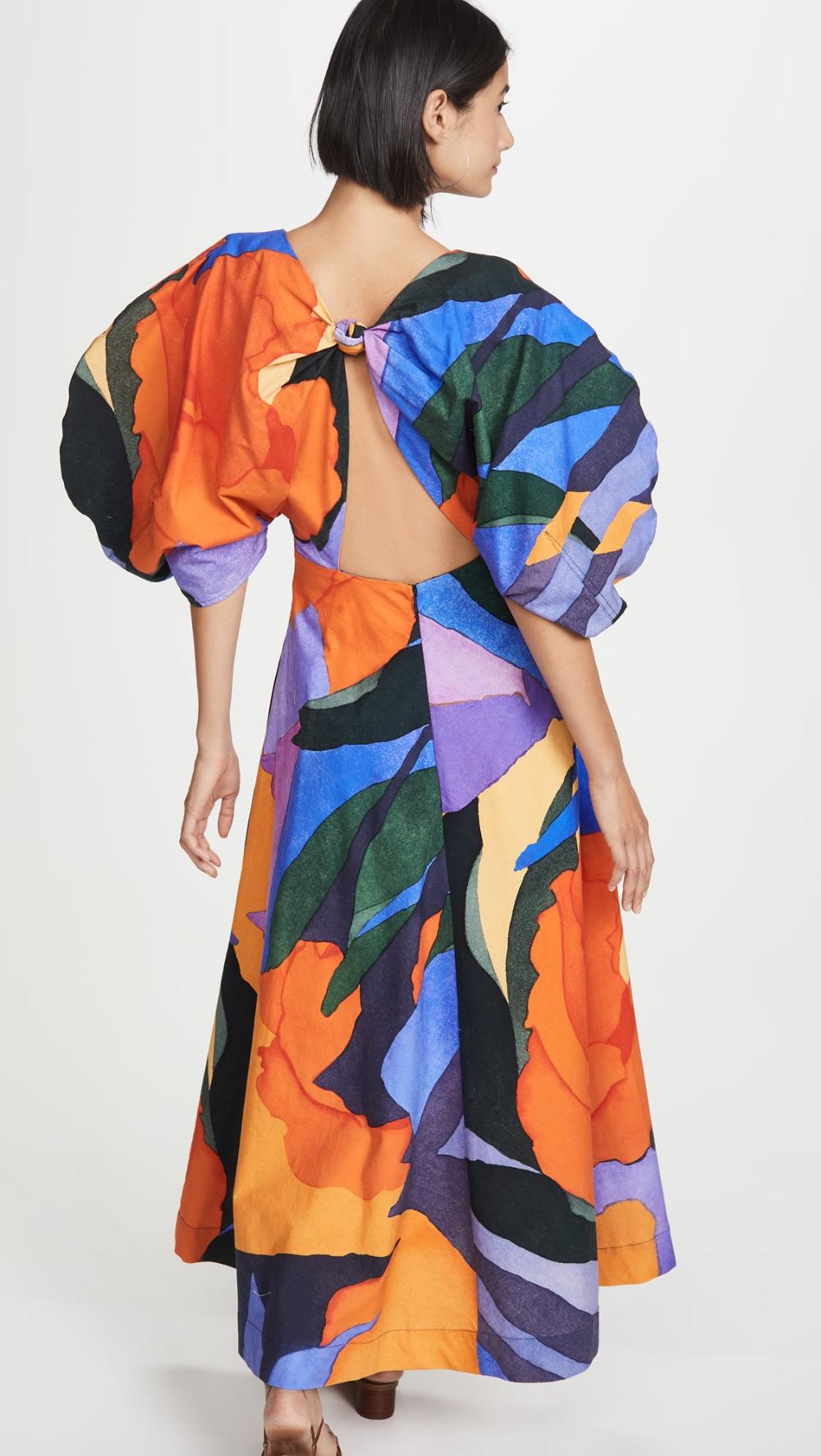 45+ Mara hoffman dress sale ideas in 2021