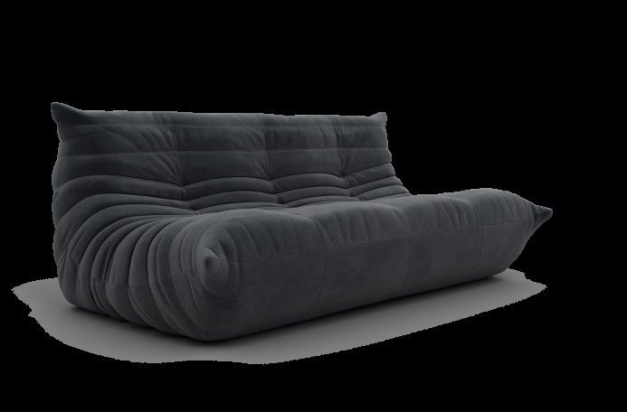 Ligne Roset Togo Sofa For