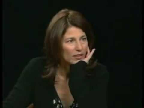 catherine keener shmoozes about harper lee catherine keener  catherine keener shmoozes about harper lee
