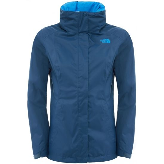 THE NORTH FACE Evolve II Triclimate 3in1 női kabát  79d39943b3