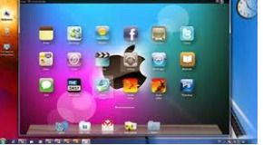 Pin by brak gary on Ipadian App Store app | Ios, Windows