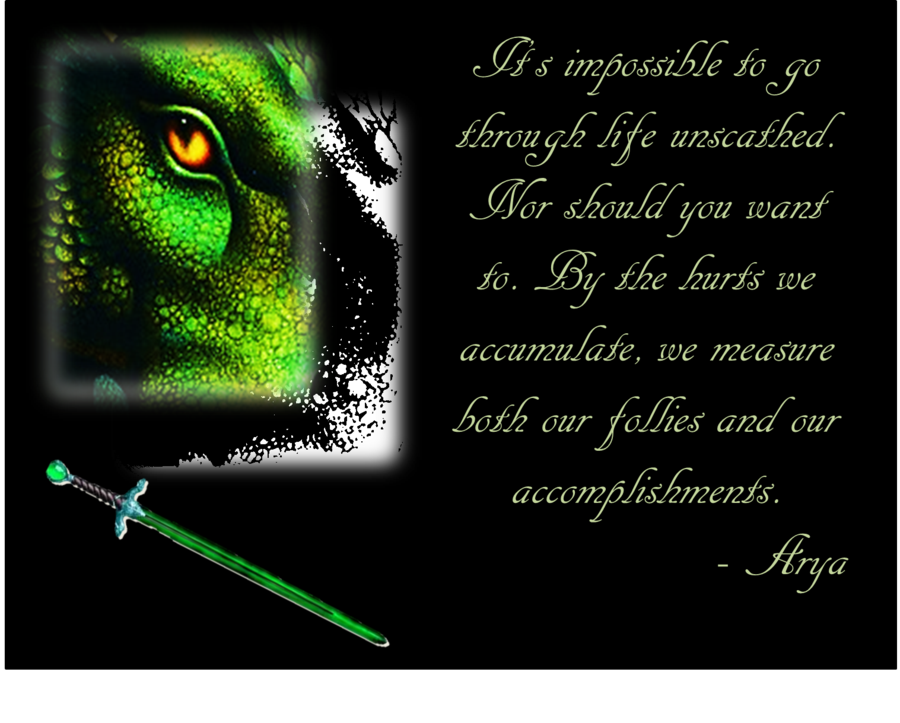images quotes from saphira in eragon - Google Search ...  Eragon Book Quotes