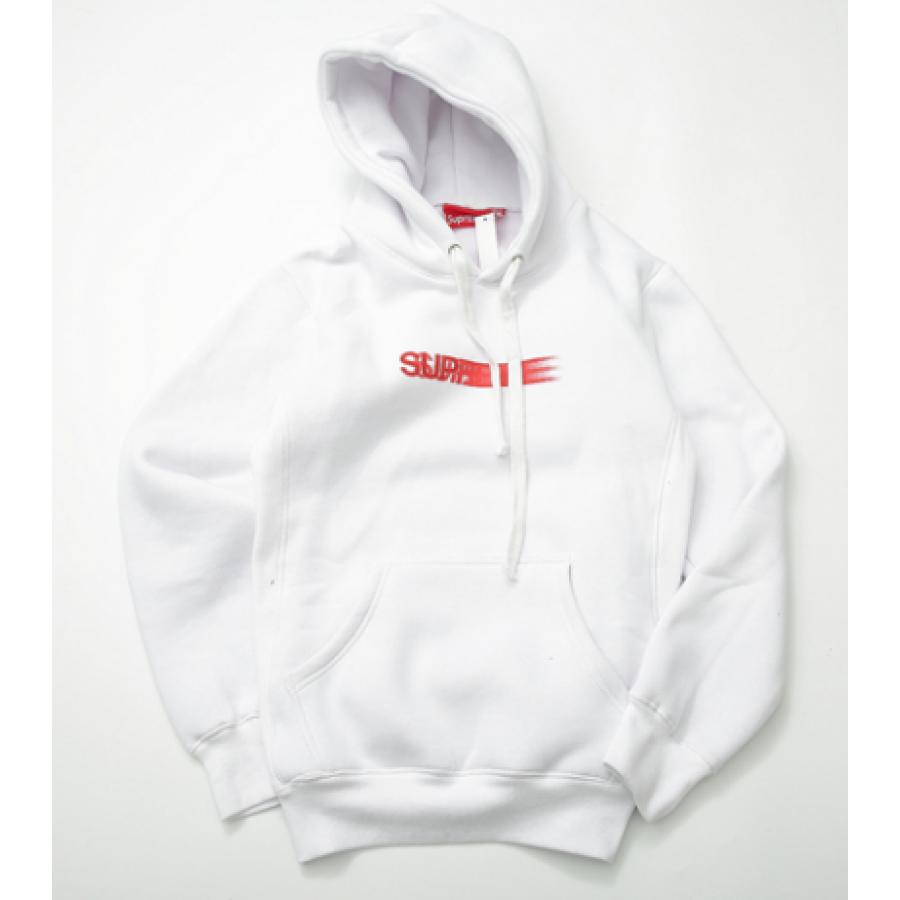 Supreme Shaded Logo Hoodie White Hoody Outfits Supreme Clothing Supreme Sweatshirt [ 900 x 900 Pixel ]