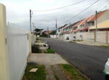 Casa para aluguel em Orleans