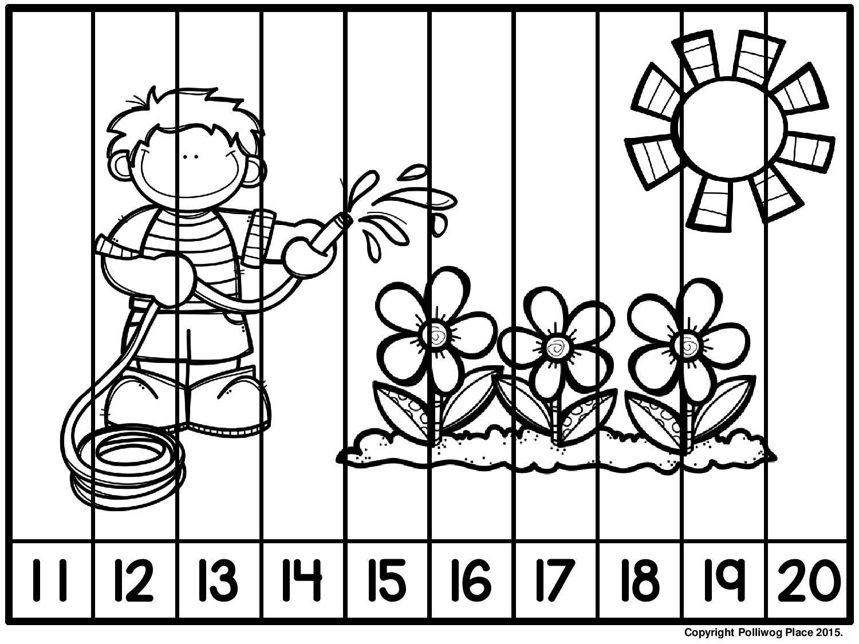 Numberpuzzlesfreesampleset Page 008