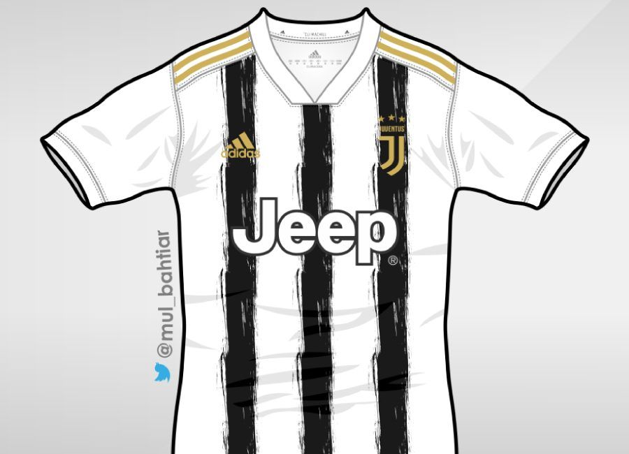 pin on juve pin on juve