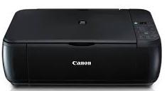 Download Resetter Canon Mp287 Error P07 Canon Download Printer Driver