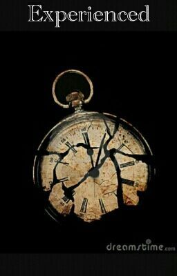 Experienced Chapter 4 With Images Broken Clock Tattoo Clock