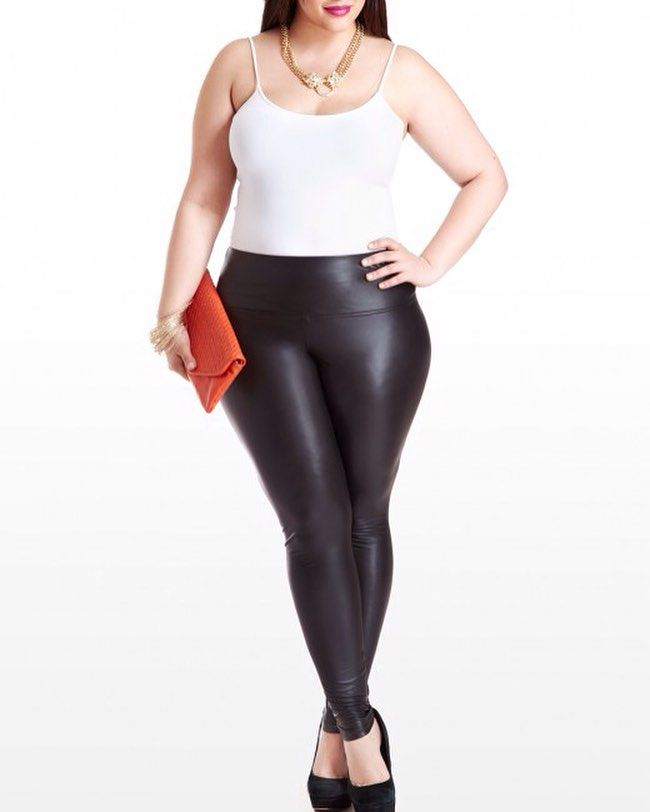Be fabulous at any size! Come Shop with Us! http://ift.tt/1lzmlDP #ShoptheLook #FashionLover #Fashion #fashiondiaries #fashionblogger #Glam #beautiful #beyourself #fashionaddict #style #jeans #styleblogger #clothes #sale #shopaholic #Trustedseller #fashionista#instalike #newarrivals #instastyle #shopping #lovewhatyoudo by shopsandycarolina