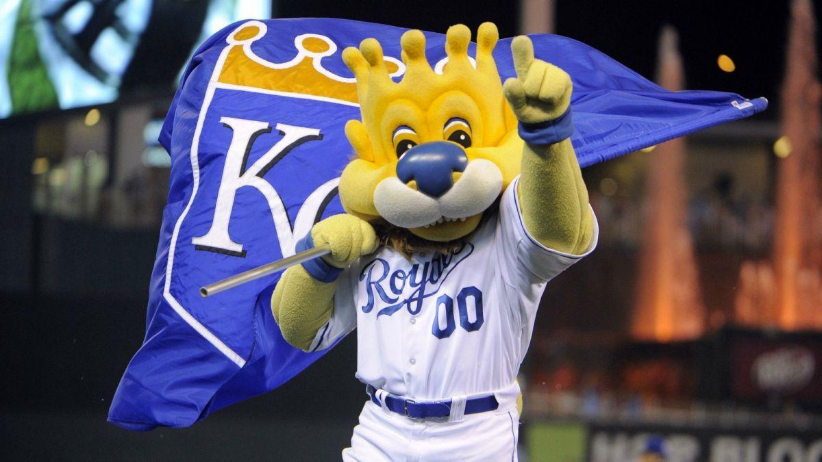 Royals and FOX Sports Kansas City announce 2015 TV