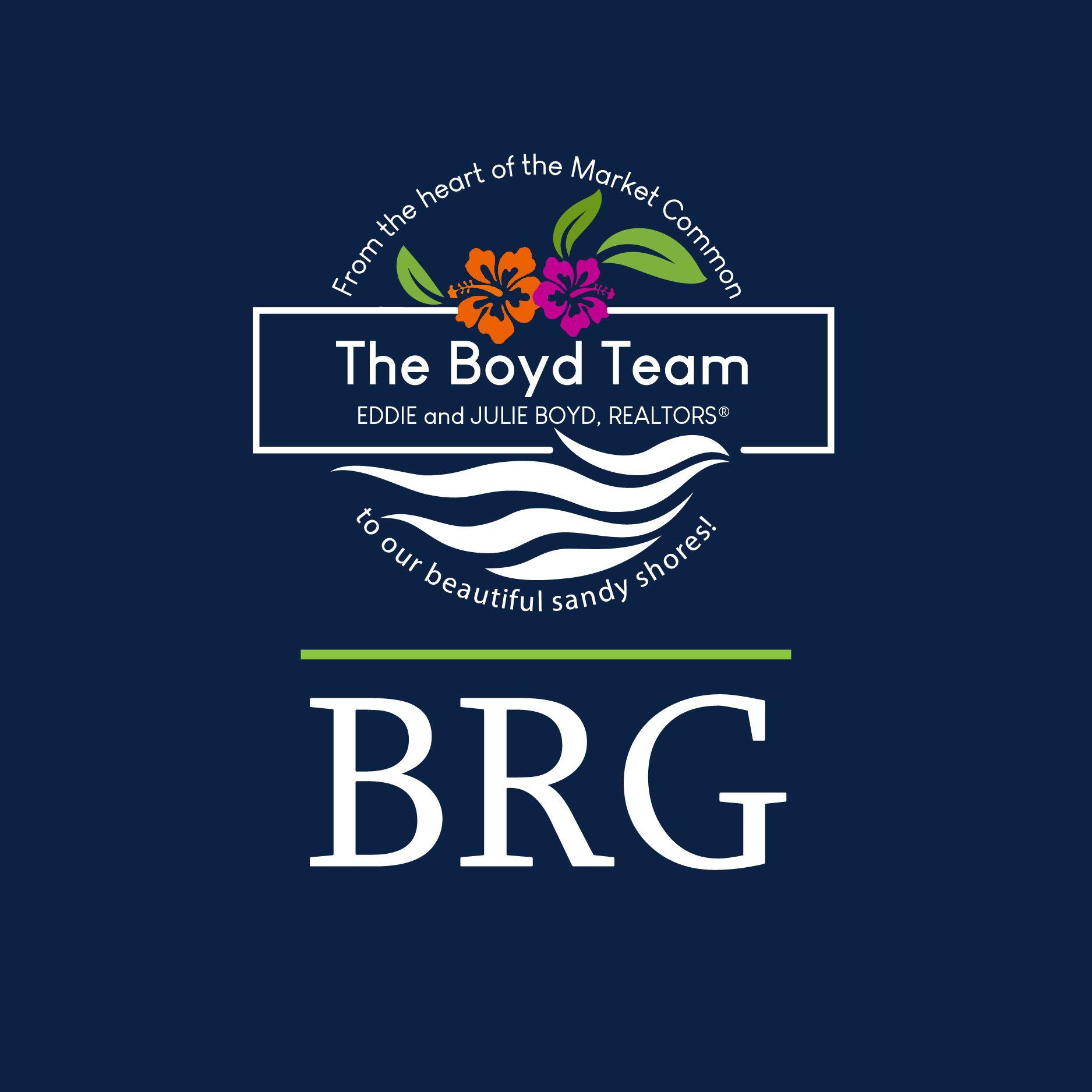 Https Search Boydteam Com In 2020 North Myrtle Beach Myrtle