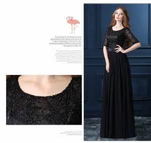 「黒   ロングドレス」の画像検索結果