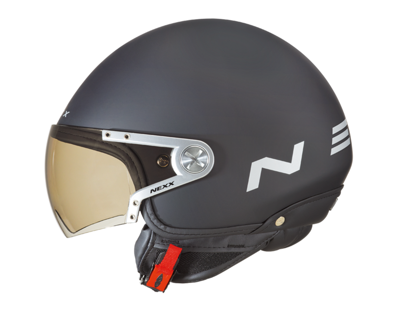 7c49e7c8 NEXX Helmets | Rap | Wishlist | Helmet, Football helmets, Open face ...