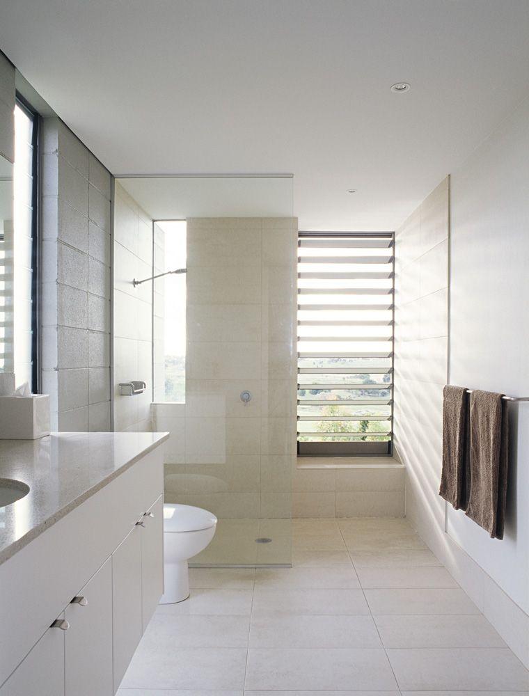 Caesarstone Gallery  Kitchen & Bathroom Design Ideas Inspiration Fascinating Coast Design Kitchen And Bath Review