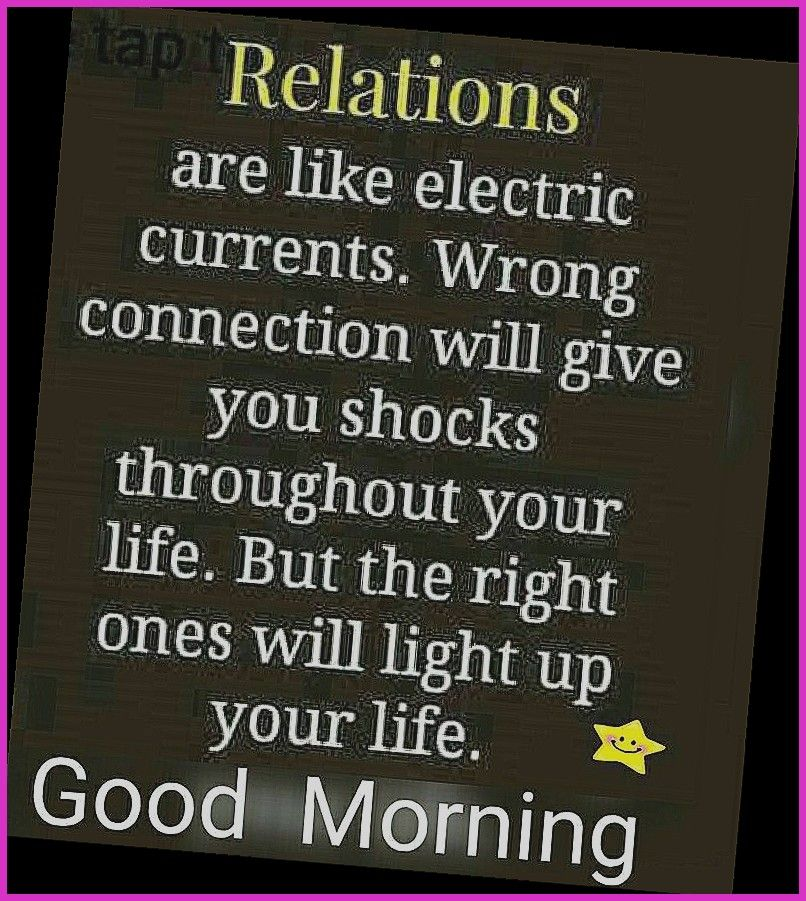 Good Morning Images In English Good Morning Quotes In English With Images 6 On Isaidyeshub Com Good Morning Quotes Hindi Good Morning Quotes Morning Quotes