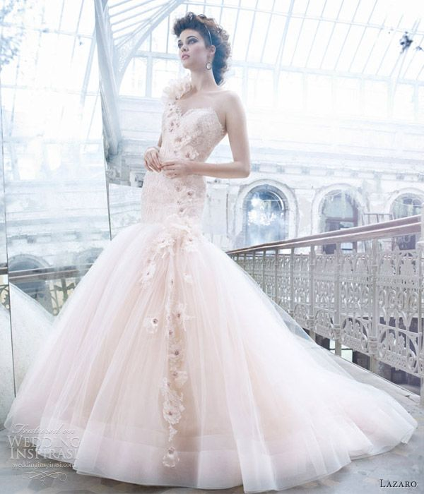 Lazaro Spring 2012 Collection | Fashionable | Pinterest | Spring ...