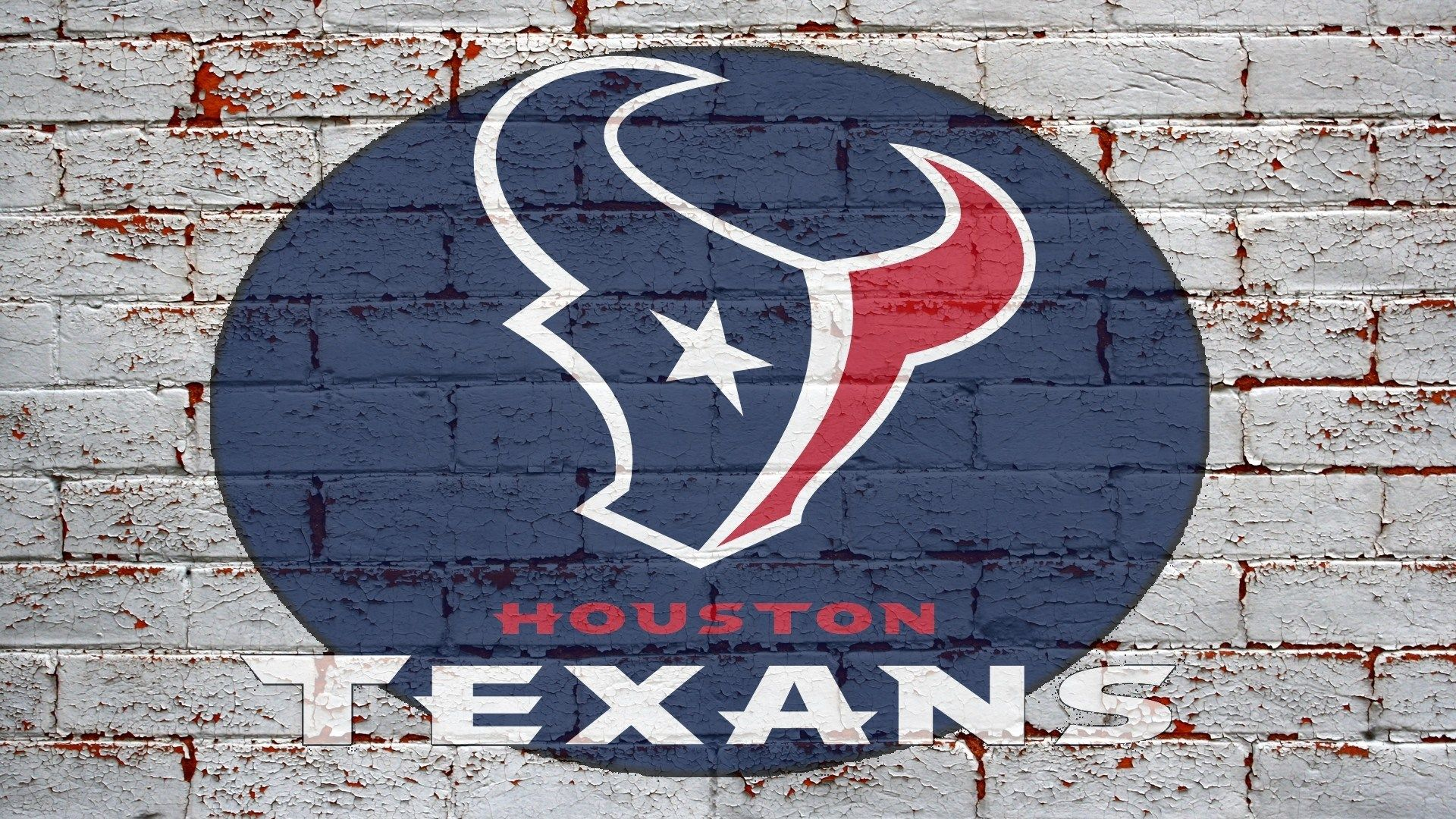 Pics photos houston texans logo chris creamer s sports - 1920 X 1080px Houston Texans Wallpaper Pack 1080p Hd By Cartwright Wilkinson