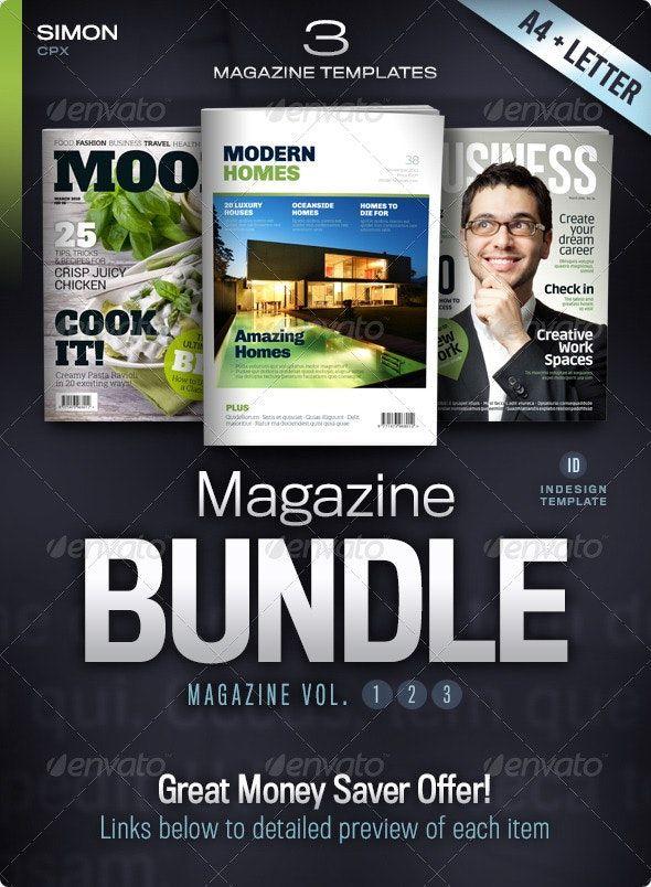 #homemagazine #gardening #startupmagazine