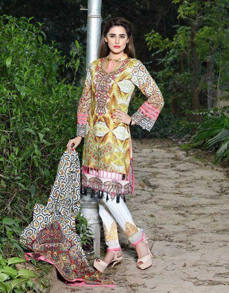 Ms 10 Clothes Design Fashion Design Fashion