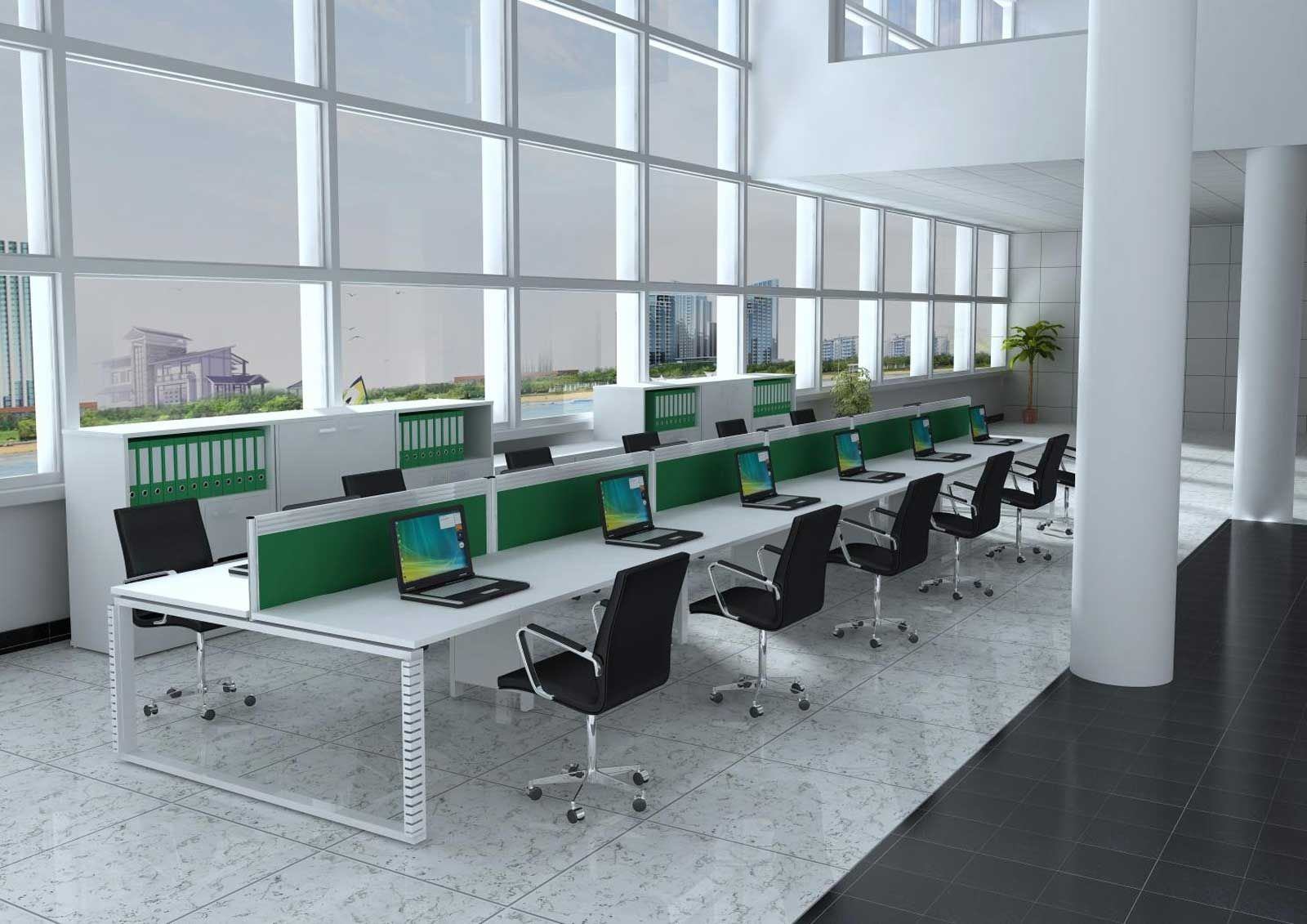 making the right choice for your office furniture is a