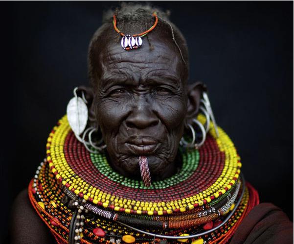 Resultado de imagem para negra zulu