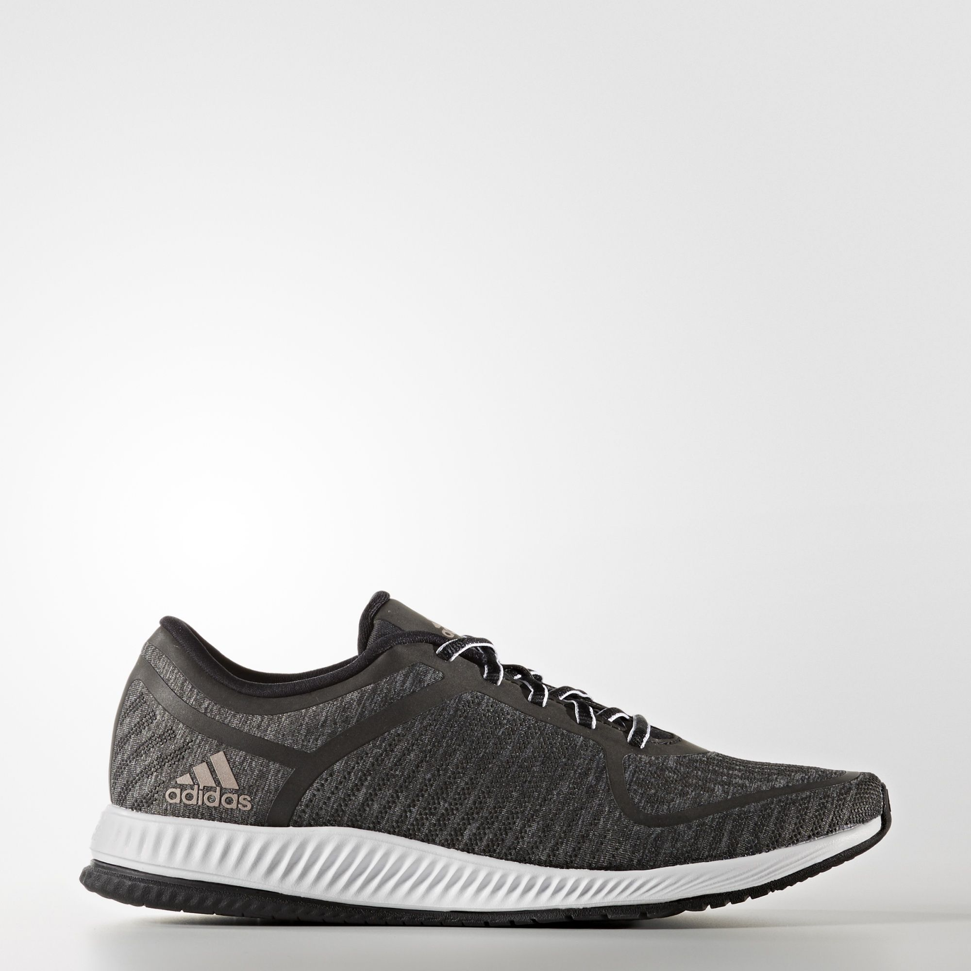 d4805d16b36 A modern look with clean lines and high-energy style. These women s  training shoes