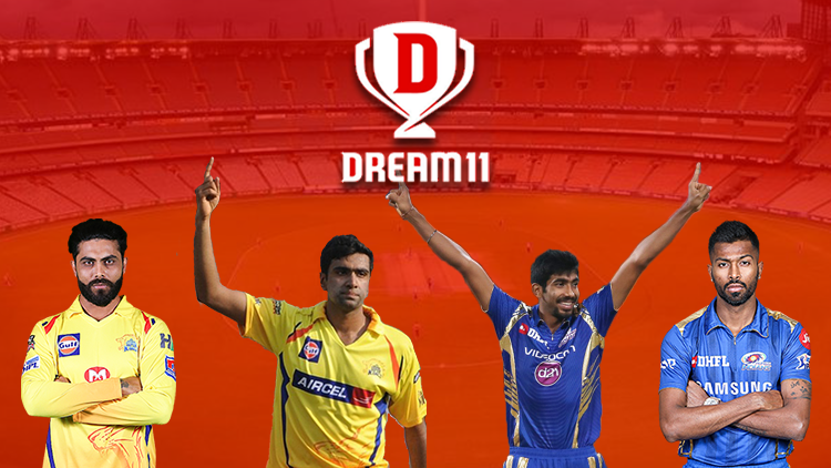MustHave IPL Specialists In Your Dream11 Team 2020 in