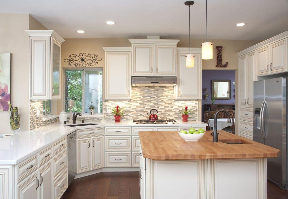 Photo Of Kitchen Mart Sacramento Ca