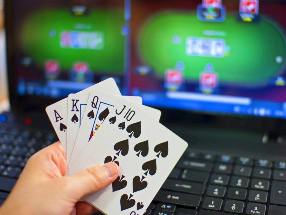 Где можно поиграть в казино