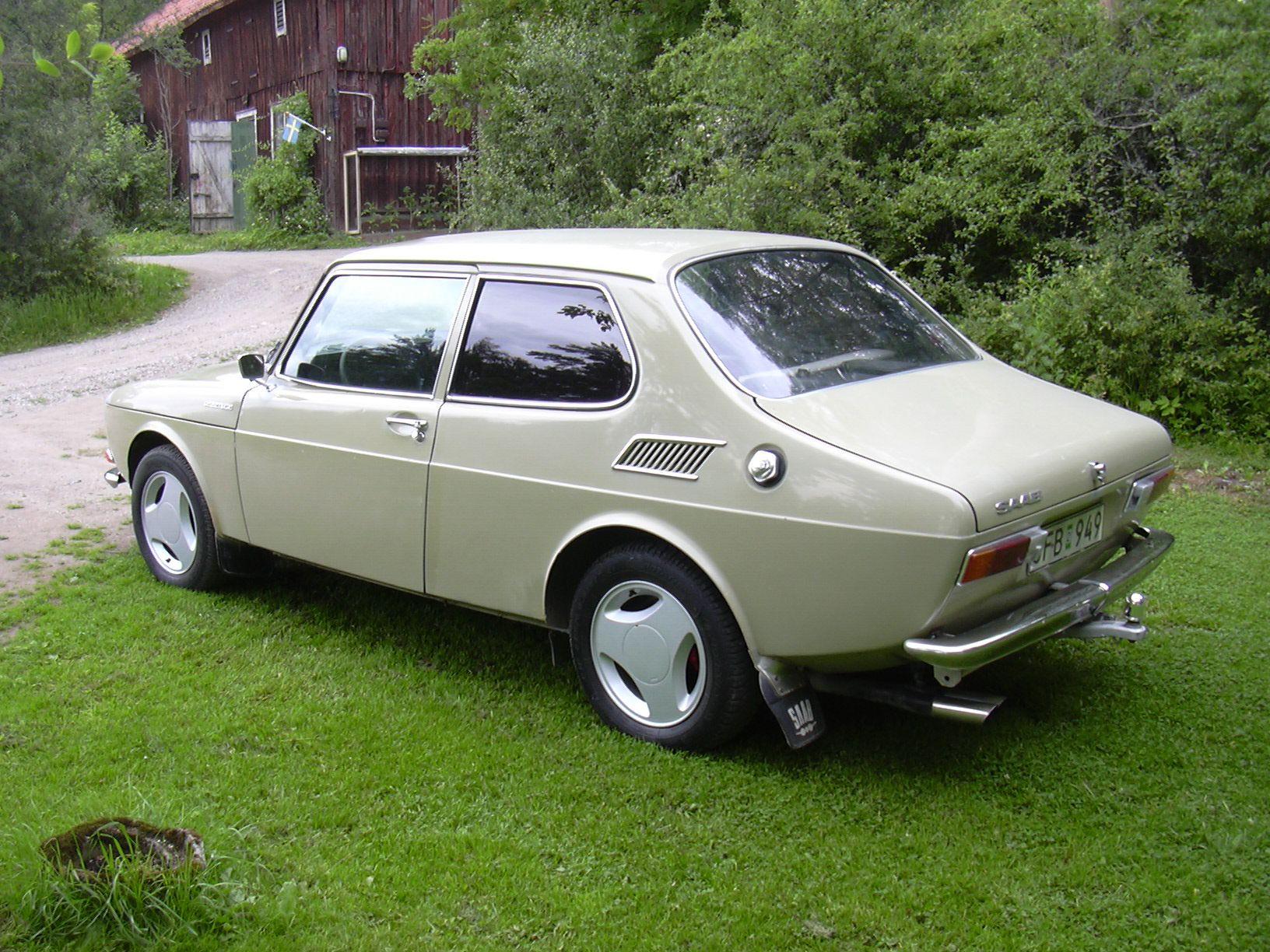 Saab 99 1971 vi kpte den 1973 och krde den till sommaren 1975 saab 99 1971 vi kpte den 1973 och krde den till sommaren 1975 publicscrutiny Choice Image