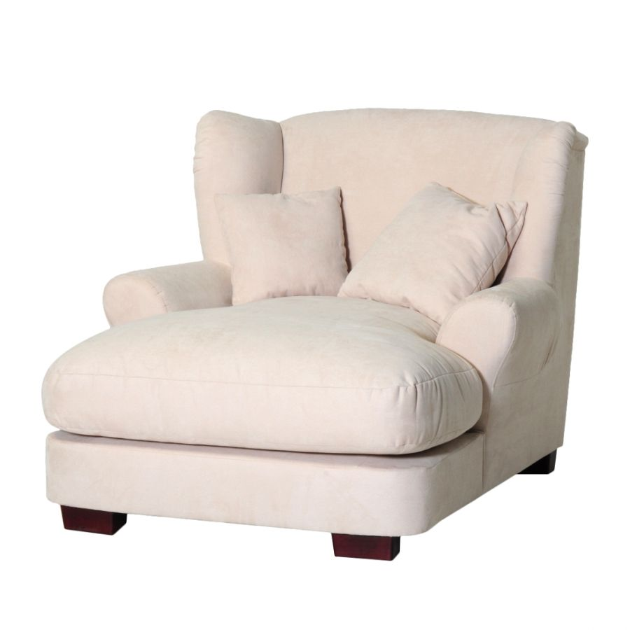 Xxl Sessel Design I Like The Armchair Style For My Bedroom But In Another Color