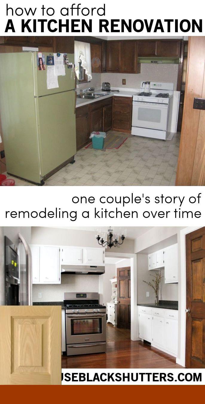 10 Gorgeous Kitchen Remodel Grand Rapids Mi Ideas Budget