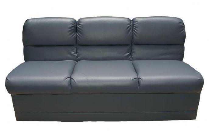 Flexsteel 4434 Jackknife Sofa Glastop Inc Rv Furniture Sofa Flexsteel