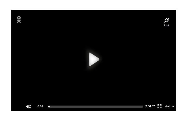 Dangerous Minds (1995) Online subtitrat in romana 720p ...