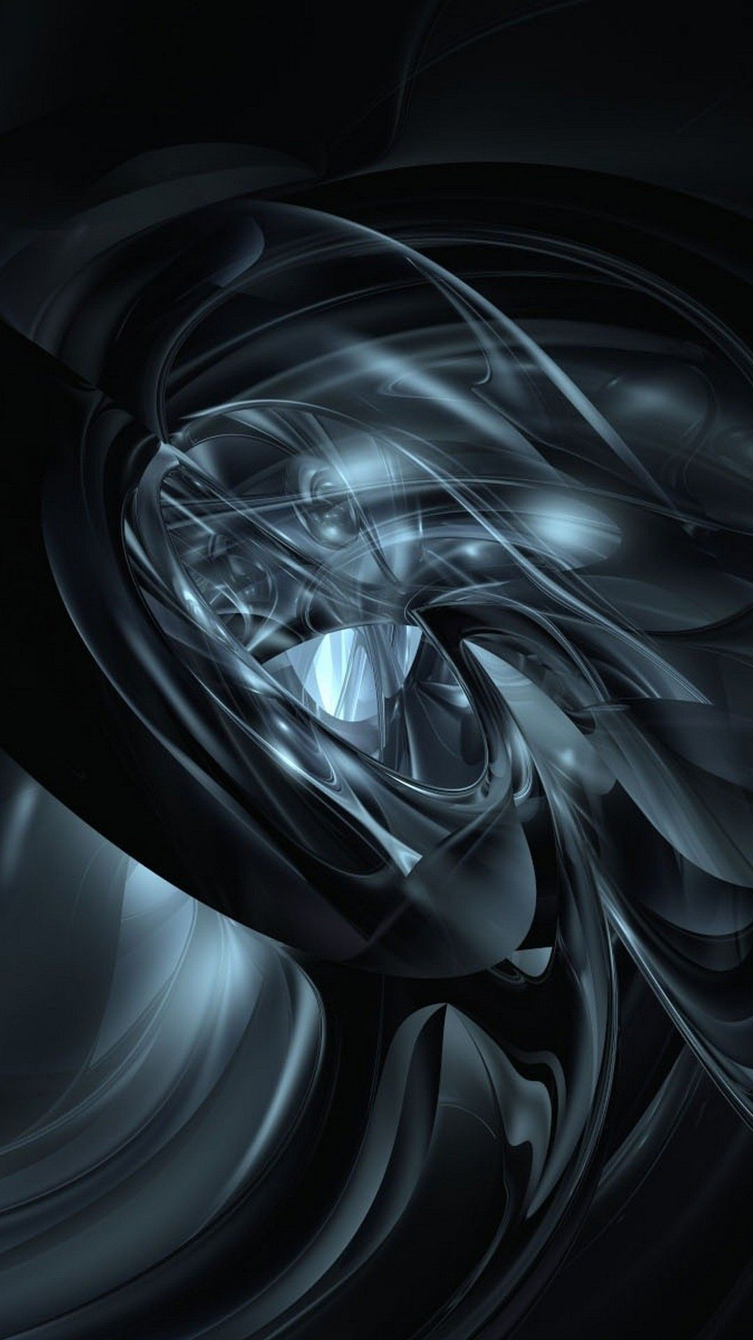 Http Www Vactualpapers Com Gallery Abstract Hd Wallpaper For Mobile Devices 19 Samsung Galaxy Wallpaper Hd Wallpaper Iphone Best Wallpapers Android