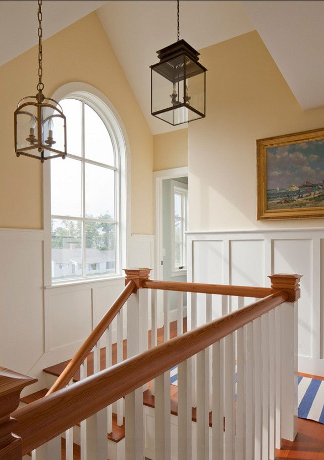 Staircase Millwork Beautiful Staircase And Millwork Ideas