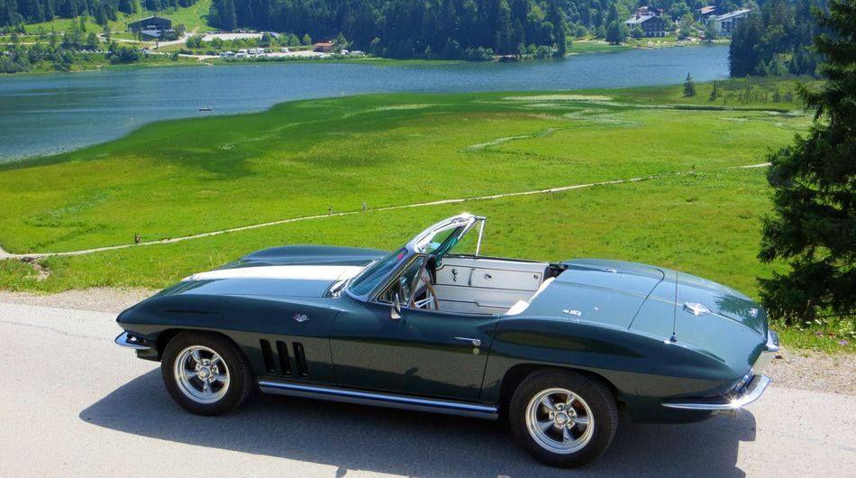 Corvette Tumblr : Photo | Corvette, Photo, Bmw car