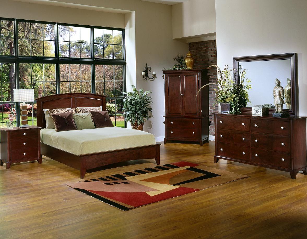 Light Cherry Bedroom Furniture Light Brown Bedroom Furniture Light Brown Bedroom Furniture On Sich