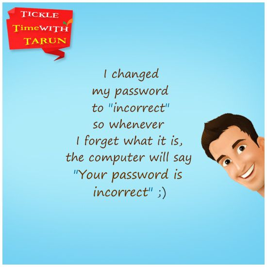 Confidential Don't share! It's a Secret!  (Image copyrights belong to their respective owners)