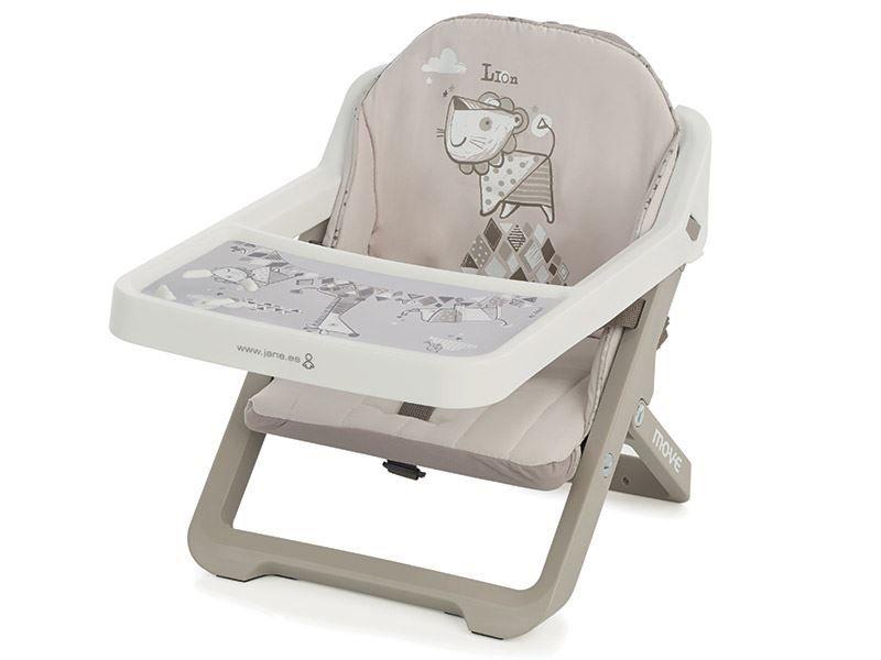 Sgabello Stokke ~ NovitÁ sul nostro store trovi la nuova sedia stokke tripp trapp