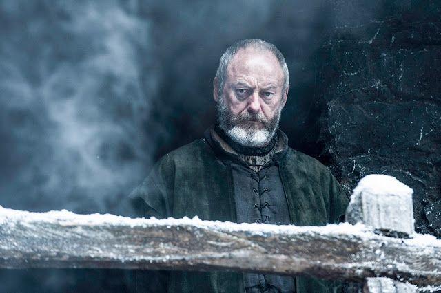 Watch Game of Thrones Season 6 Episode 4 Live Stream Online (GOT ...
