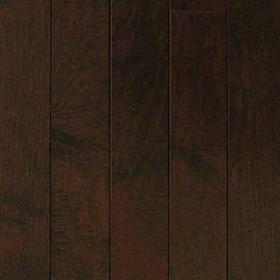 Millstead Hardwood Flooring Millstead Wood Floorsmillstead Red Oak