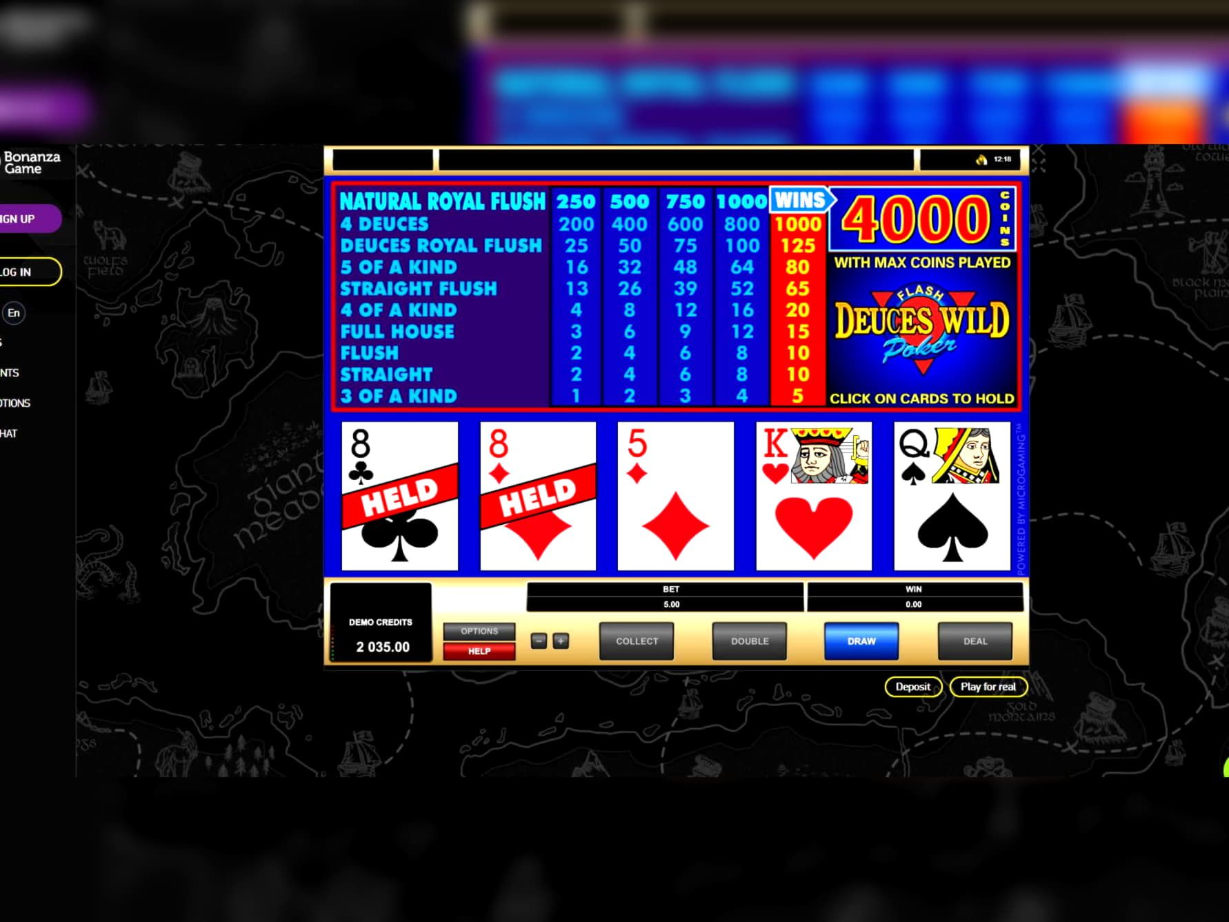 22 Mobile Freeroll Slot Tournament At 888 Casino 30x Wager