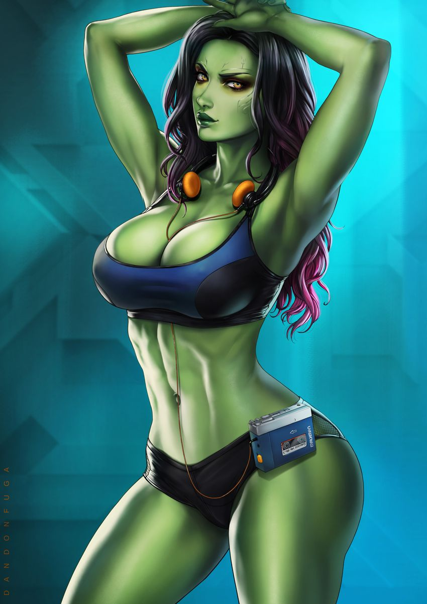 women-of-marvel-comics-naked-free-videos-of-male-tits
