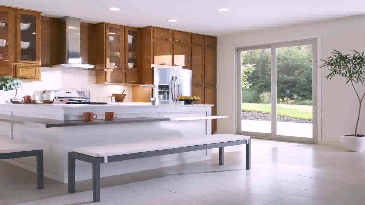Kitchen window ideas modern  kitchen sliding door hardware  buy barn door hardware