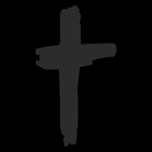 Cross Scribble Icon Christian Cross Ad Ad Sponsored Scribble Cross Christian Cross Christian Cross Icon Church Logo