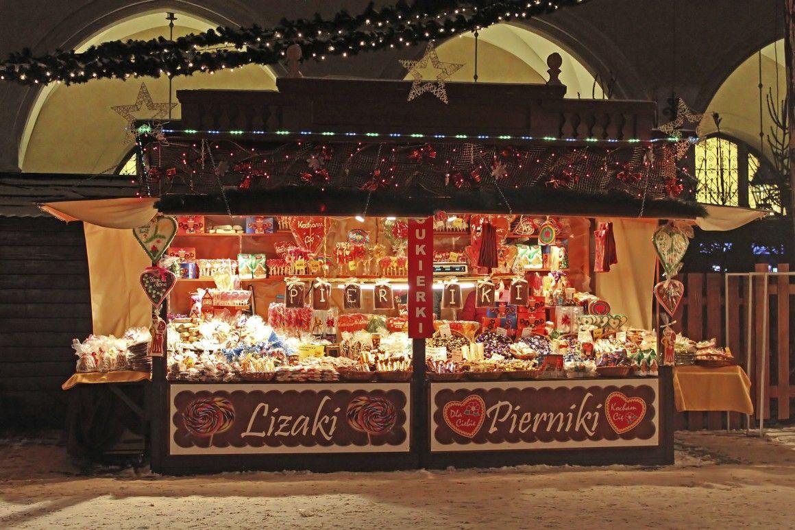 polish food market stall Google Search Market stalls