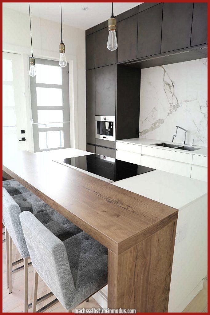 Photo of Einzigartige und Kreative Moderne Küchenschränke Ideen zum Besten von mehr Inspiration