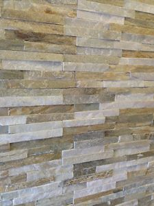 Stone Affect Heat Resistant Wall Tiles Google Search