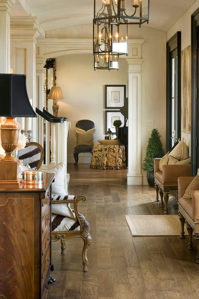Pin od gonia  na just gorgeous interiors  home decor interior design  also rh pinterest